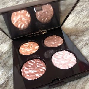 Laura Mercier Highlighter Palette